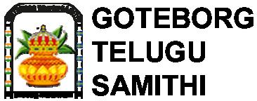 Göteborg Telugu Samithi